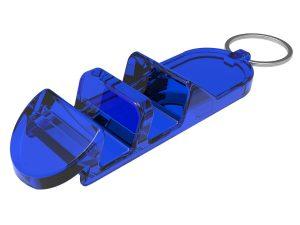Smart-Holder-Handyhalterung-Blau