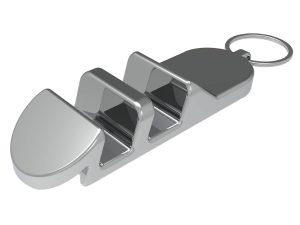 Smart-Holder-Handyhalterung-Chrom
