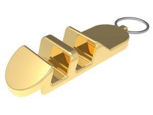 Smart-Holder-Handyhalterung-Gold