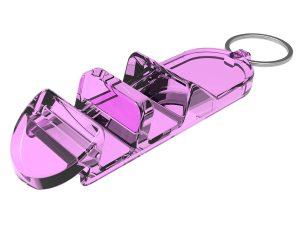 Smart-Holder-Handyhalterung-Pink