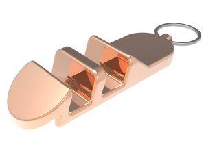 Smart-Holder-Handyhalterung-Rosegold