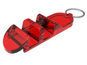 Smart-Holder-Handyhalterung-Rot