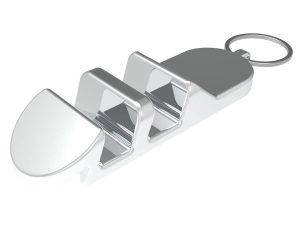 Smart-Holder-Handyhalterung-aluminium